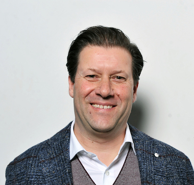 David Vaes
