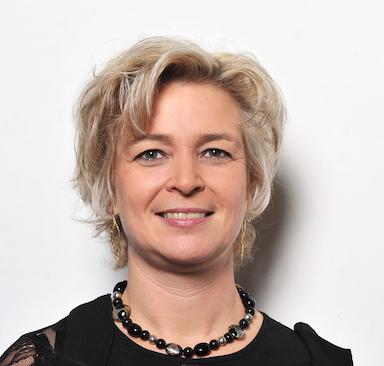 Sabine Pannemans