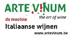 arte vinum