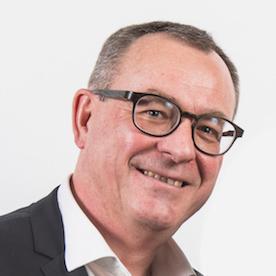 Marc Herroelen