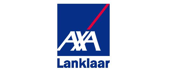 Axa Lanklaar