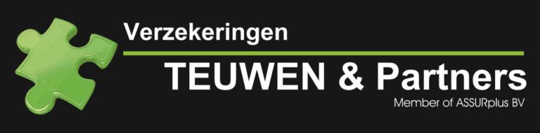 Teuwen & Partners